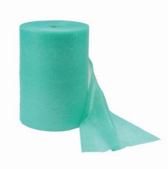 Biodegradable-Bubble-Wrap.jpg